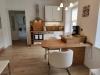Ferienwohnung 2 - Küchenbereich