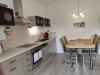 Ferienwohnung 3 Küchenbereich