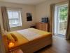 Ferienwohnung 3 Schlafzimmer West