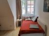 Ferienwohnung 5 - kleines Schlafzimmer im OG