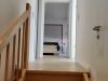 Ferienwohnung 5 - zur oberen Etage